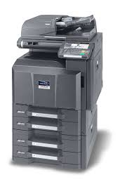 Copy Machine Lease Buy Or Rent Pros & Cons